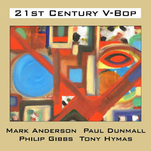 21st Century V-bop