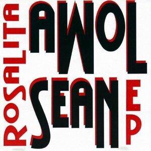 Awol Sean