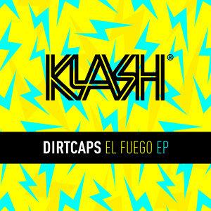 El Fuego EP