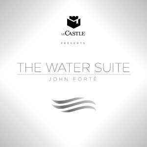 The Water Suite