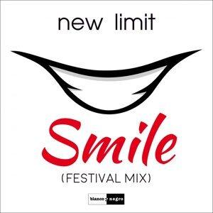 Smile (Festival Mix)