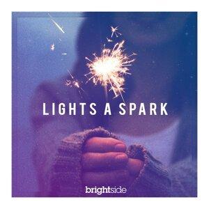 Lights a Spark