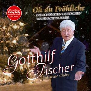 Oh du Fröhliche (Spezial Edition)