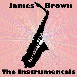 James Brown: The Instrumentals