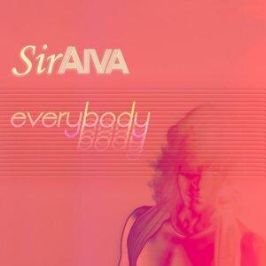 Everybody - Remixes