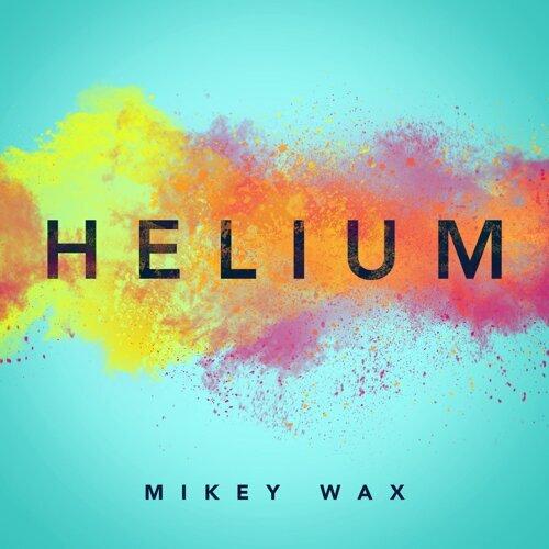 Helium (Remixes)