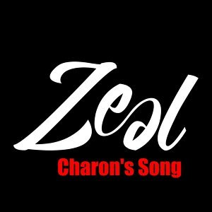 Charon's Song