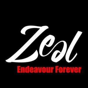 Endeavour Forever