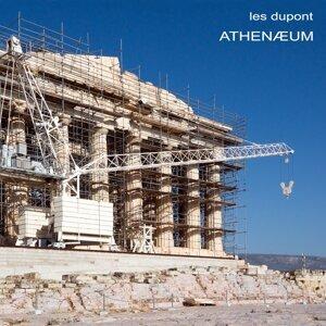 Athenæum
