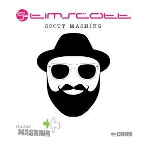 Scott Mashing