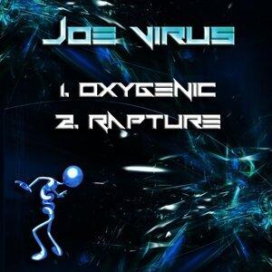 Oxygenic / Rapture