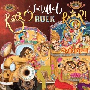 Roots, Rock, Rama!