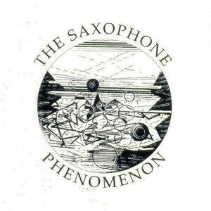 The Saxophone Phenomenon