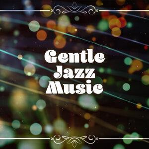 Gentle Jazz Music – Relaxing Jazz Instrumental, The Best of Jazz Hits