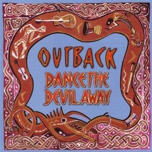 Dance the Devil Away