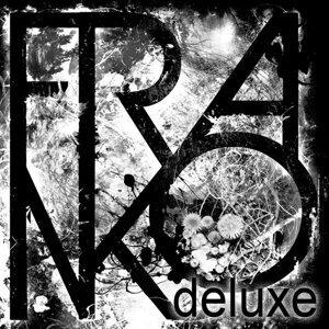 Vote Franko (Deluxe)
