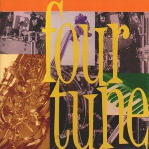 Fourtune