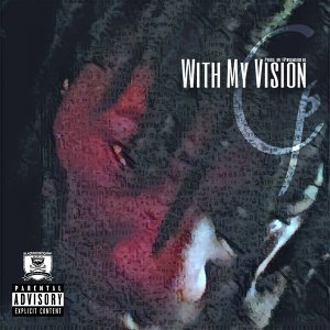 With My Vision