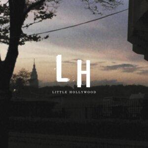 Little Hollywood