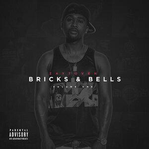 Bricks and Bells 1