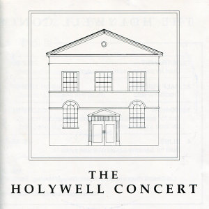The Holywell Concert