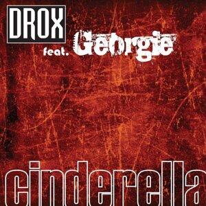 Cinderella - Remixes