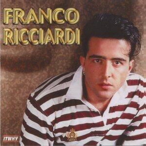Franco Ricciardi