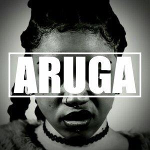 Aruga