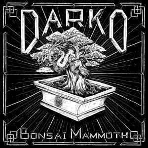 Bonsai Mammoth
