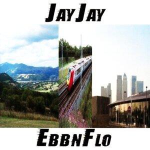 EbbnFlo