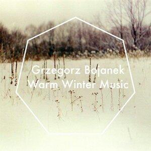 Warm Winter Music