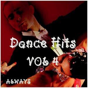 Dance Hits, Vol. 4