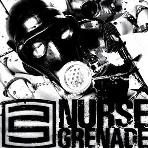 Nurse Grenade - Remastered