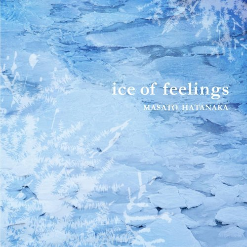 ice of feelings