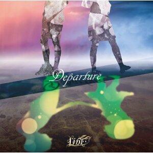 Departure (Departure)