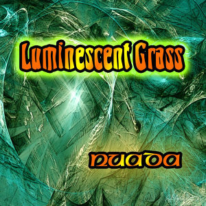 Luminescent Grass