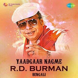 Yaadgaar Nagme - R. D. Burman - Bengali