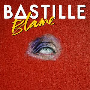Blame - Remixes