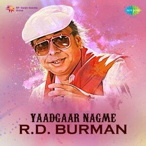 Yaadgaar Nagme - R. D. Burman