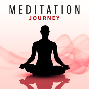 Meditation Journey – New Age, Yoga Music, Relaxation, Deeper Meditate
