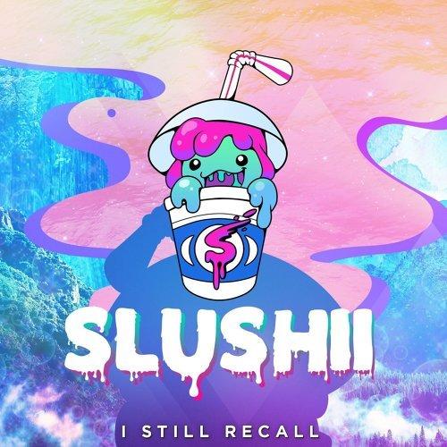 I Still Recall