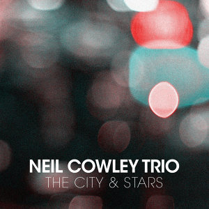 The City and the Stars - Single