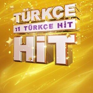 11 Türkçe Hit