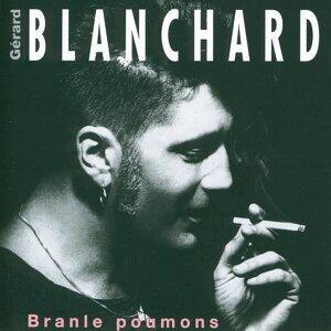 Branle Poumons