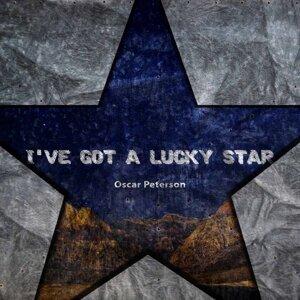 I've Got A Lucky Star