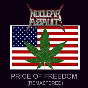 Price of Freedom (Remastered)