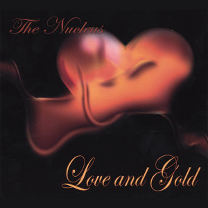 Love and Gold