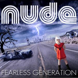Fearless Generation