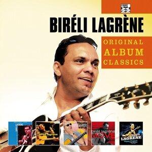 5 Original Album Classics