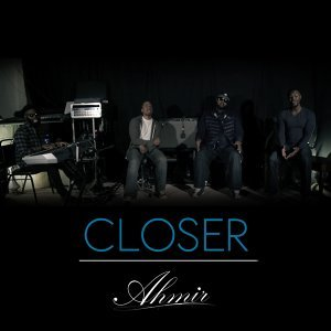 Closer (Originally Performed By The Chainsmokers feat. Halsey)